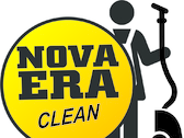 Logo Nova Era Clean