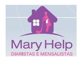 Mary Help Cascavel