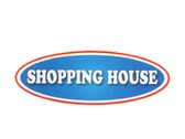Shopping House