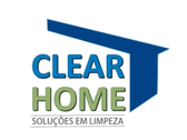 Logo Clear Home