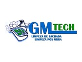 GM Tech Limpeza