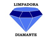 Limpadora Diamante