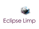 Eclipse Limp