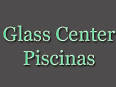 Glass Center Piscinas