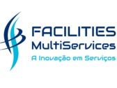 Facilities Multiservices