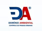 Domínio Ambiental