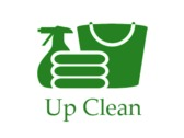 Up Clean