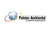 Pointer Ambiental