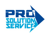 Pro Solution Service