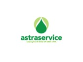 Astraservice