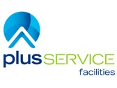 Plus Service Facilities