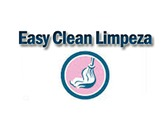 Easy Clean Limpeza