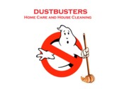 Dustbusters House Cleaning and Home Care