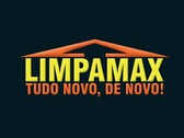 Limpamax Services
