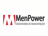 Menpower