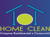 Tot Home Clean