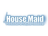 House Maid Campinas I