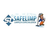 Safelimp Limpeza Especializada