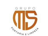 Grupo MS Services