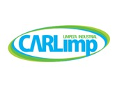 Carlimp Limpeza Industrial