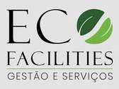Eco Facilities Limpezas