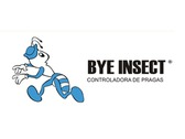 Bye Insect