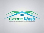 Green Wash Bento Gonçalves