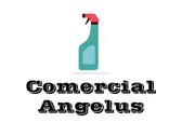 Comercial Angelus