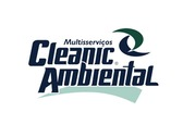 Cleanic Ambiental