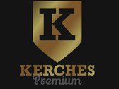 Grupo Kerches