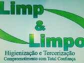 Limp & Limpo