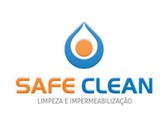Safe Clean Fortaleza