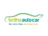 Brilhoauto Car Limpeza Automotiva