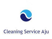 Cleaning Service Aju