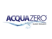 AcquaZero Car Wash