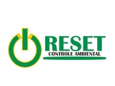 Reset Controle Ambiental