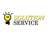 Solution Service
