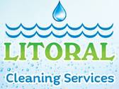Litoral Cleaning Services
