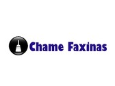 Chame Faxinas