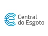 Central do Esgoto