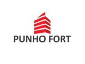 Punho Fort Facilities Services