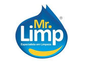 Logo Mr. Limp Barra Da Tijuca