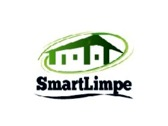 Smartlimpe Limpeza