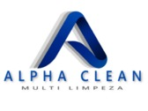 Alpha Clean Multi Limpeza
