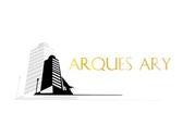 Arques Ary