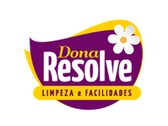 Dona Resolve Recife