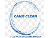 Canis Clean