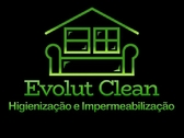 Evolut Clean