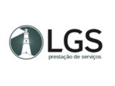 LGS Facilities
