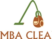 MBA Clean